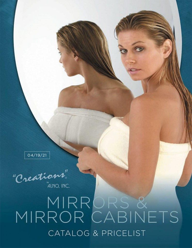 mirror-catalog-cover