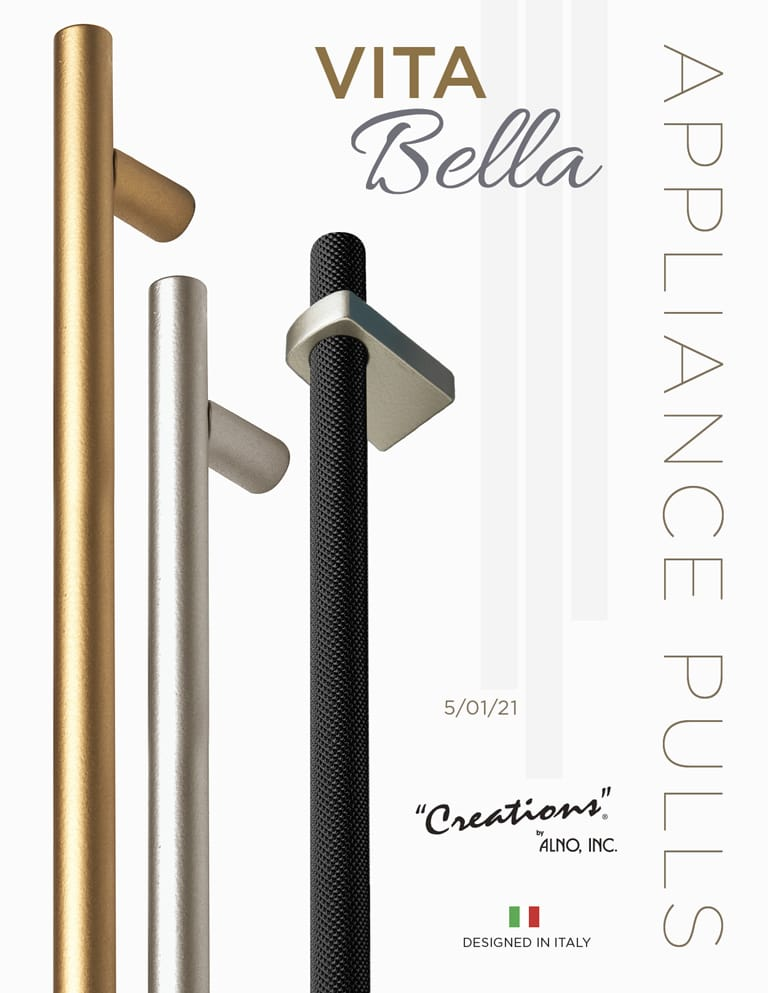 vita-bella-appliance-pulls