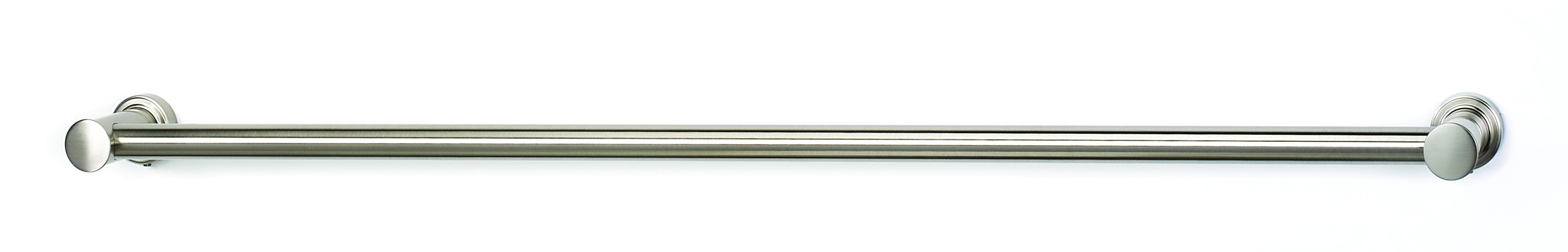 towel bar. A8720-30-SN Towel Bar L