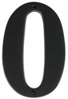 AP0-7-MB