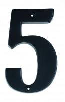 AP5-5-BRZ