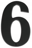 AP6-7-MB