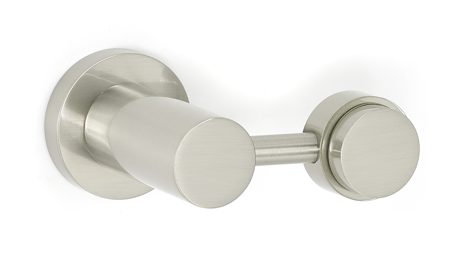 Bathroom Mirror Brackets contemporary i mirror brackets a8391 (mirrors sold separately