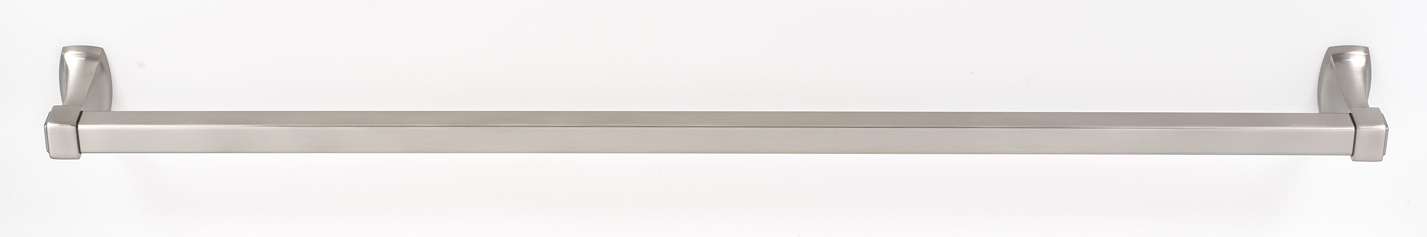 Cube Towel Bar A6520 30
