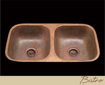 1328039682-kitchen_pr_bistro