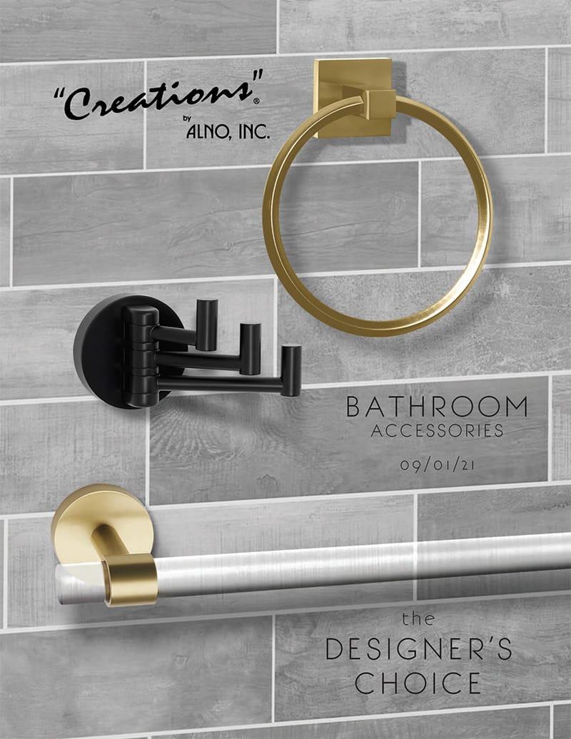 bath-catalog-cover-2021