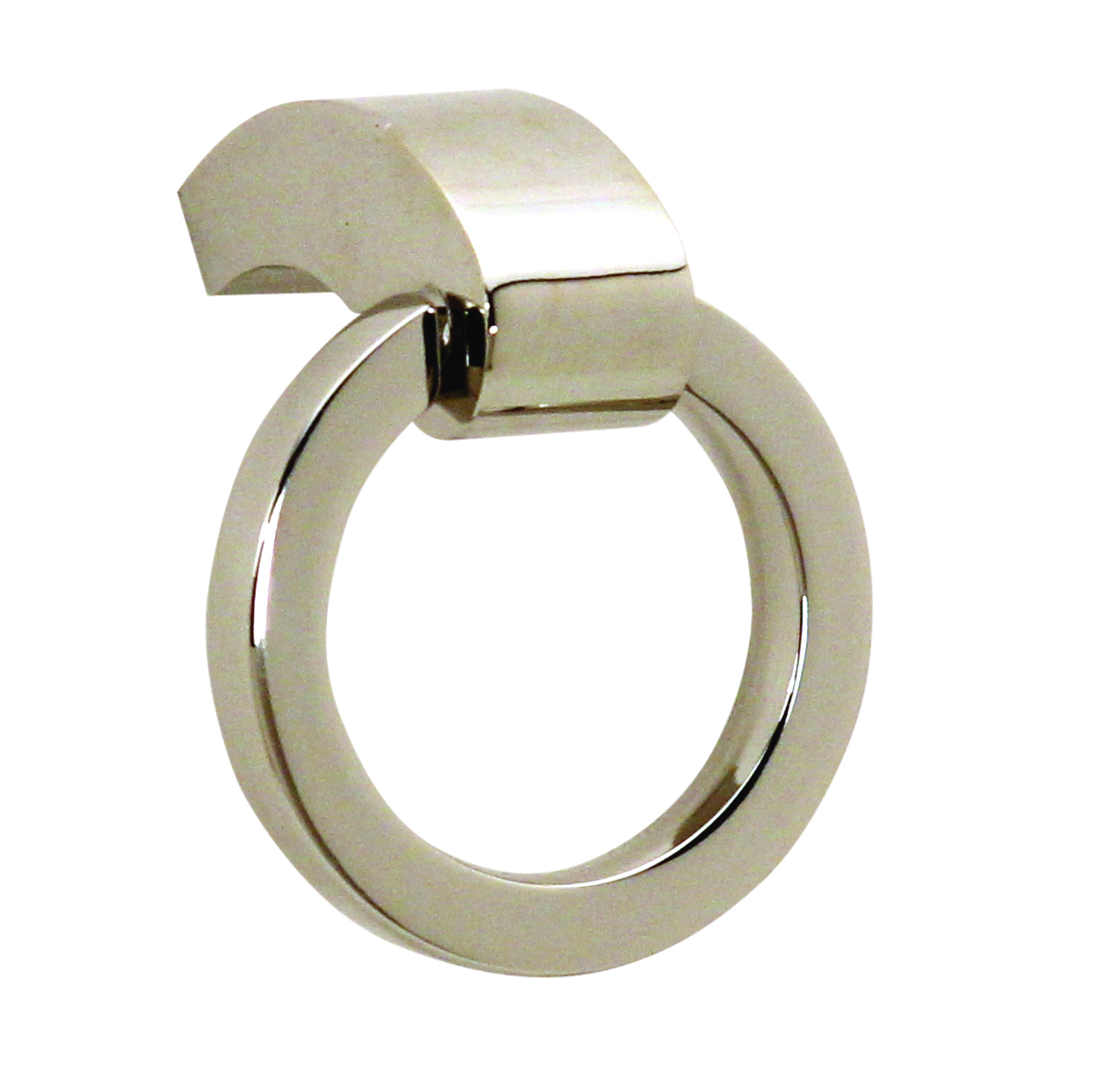 Circa Ring Pull A260 Creations By Alno Inc