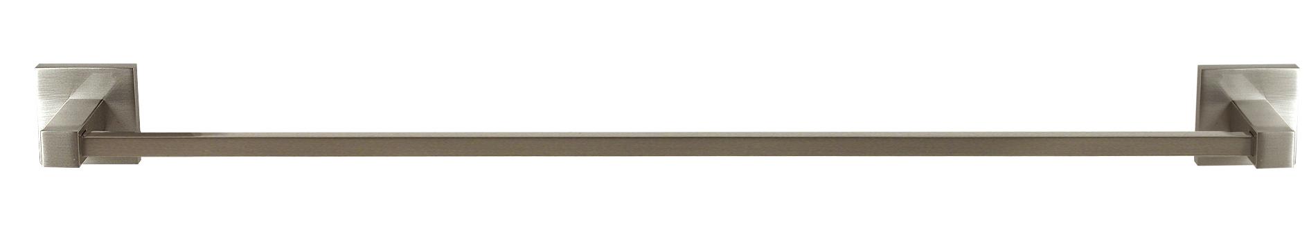 /Aluminio 6061/anti Choque Senderismo//Bastones de senderismo//trekking trail Interior Locker /2/Pack/ Productos Alston/